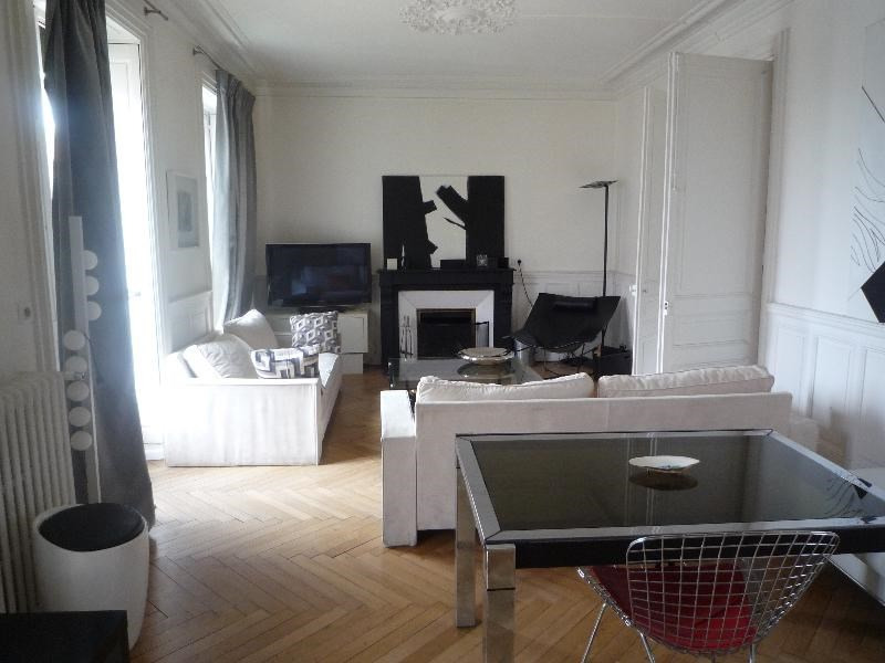 Vermietung wohnung Toulouse 2200€ CC - Fotografie 4