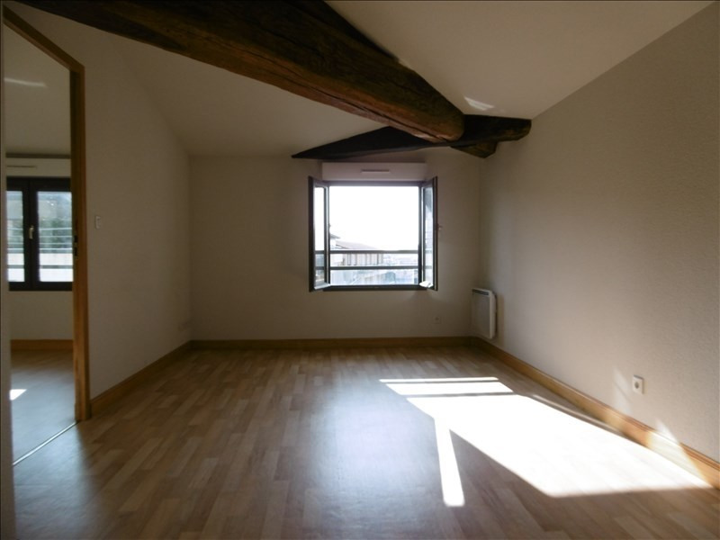 Vente appartement Niort 75600€ - Photo 2
