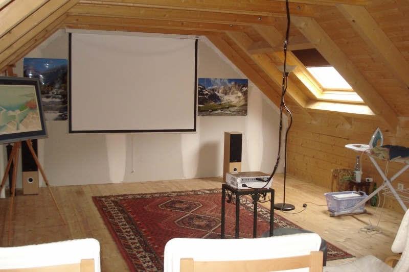 Vente maison / villa Bagneres de luchon 299500€ - Photo 5