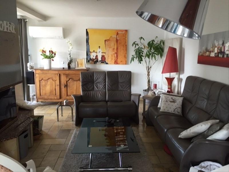 Sale house / villa Castillonnes 535000€ - Picture 6