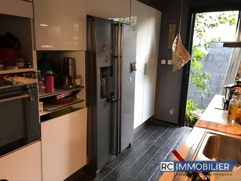 Vente maison / villa Bras panon 240000€ - Photo 5
