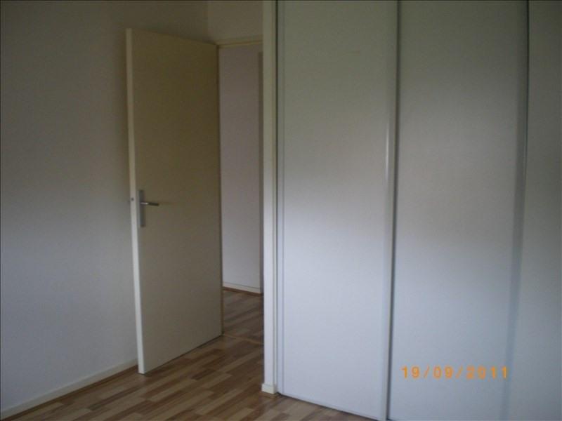Location appartement Toulouse 578€ CC - Photo 2