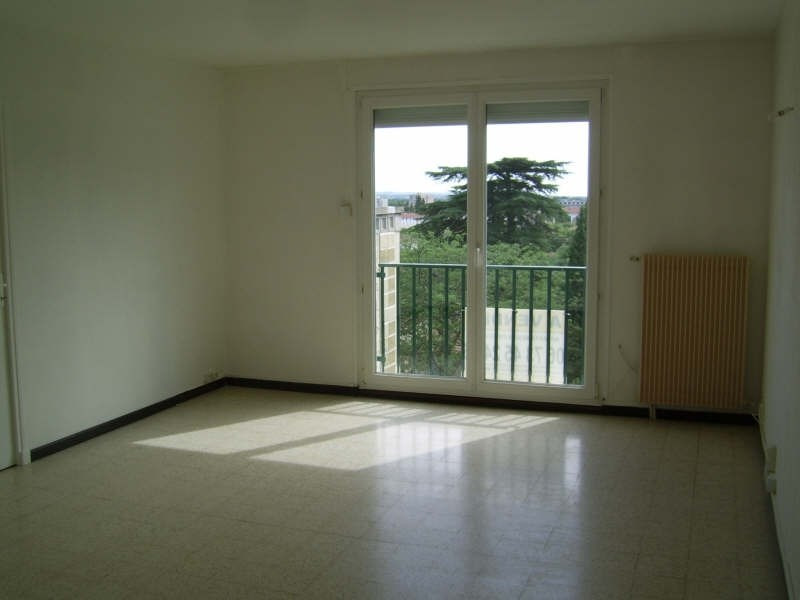 Viager appartement Nimes 76 000€ - Photo 2