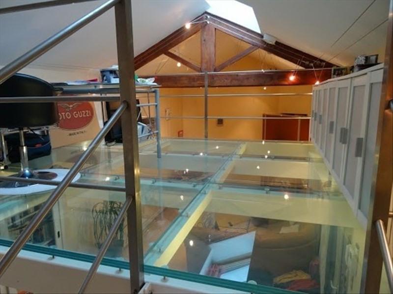 Sale house / villa Montelimar 335000€ - Picture 2