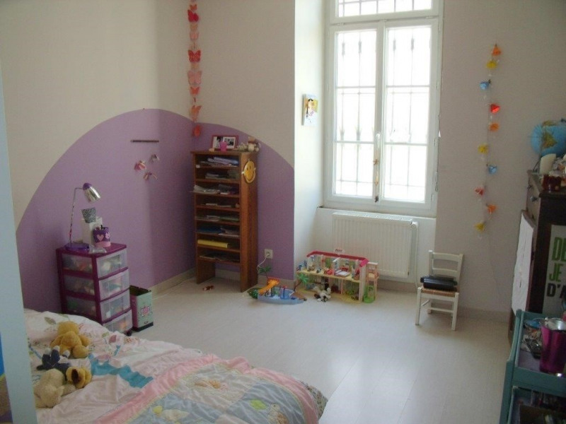Location appartement Aubenas 700€ CC - Photo 12