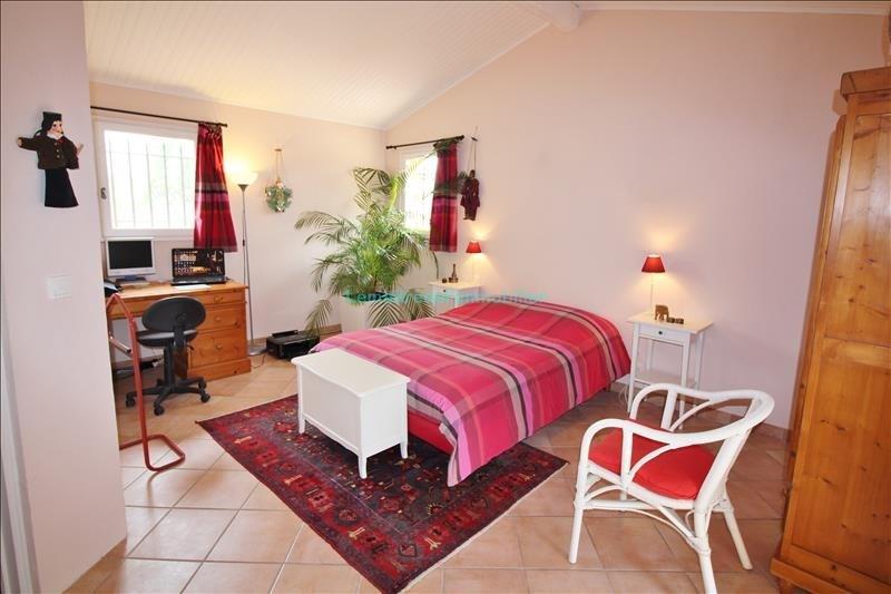 Vente de prestige maison / villa Saint cezaire sur siagne 624000€ - Photo 11