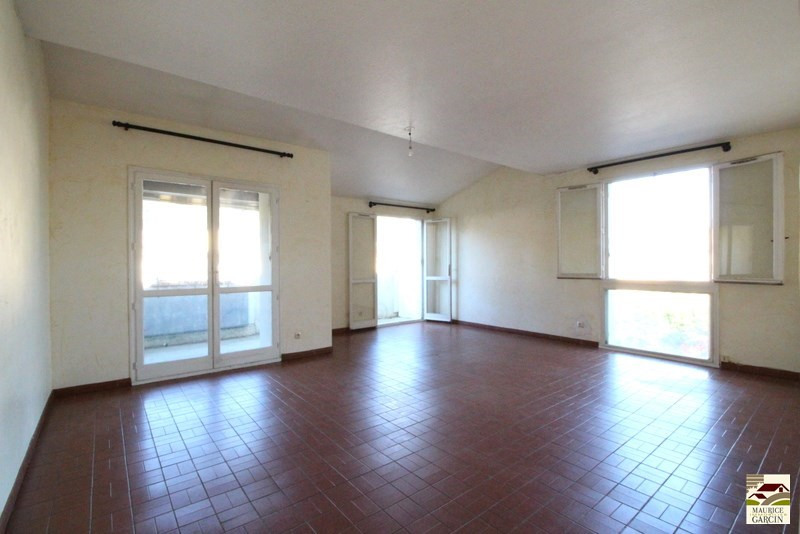 Vente appartement Cavaillon 119 000€ - Photo 1
