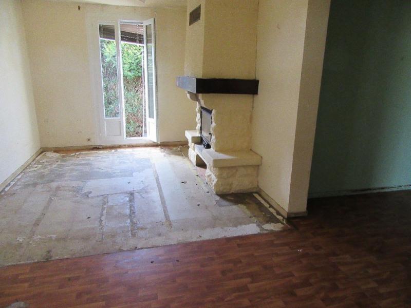 Sale house / villa Sorges et ligueux en perigord 55000€ - Picture 3