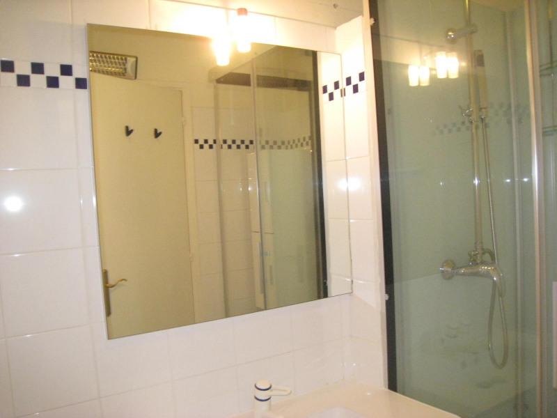Vente appartement Bry sur marne 319000€ - Photo 6