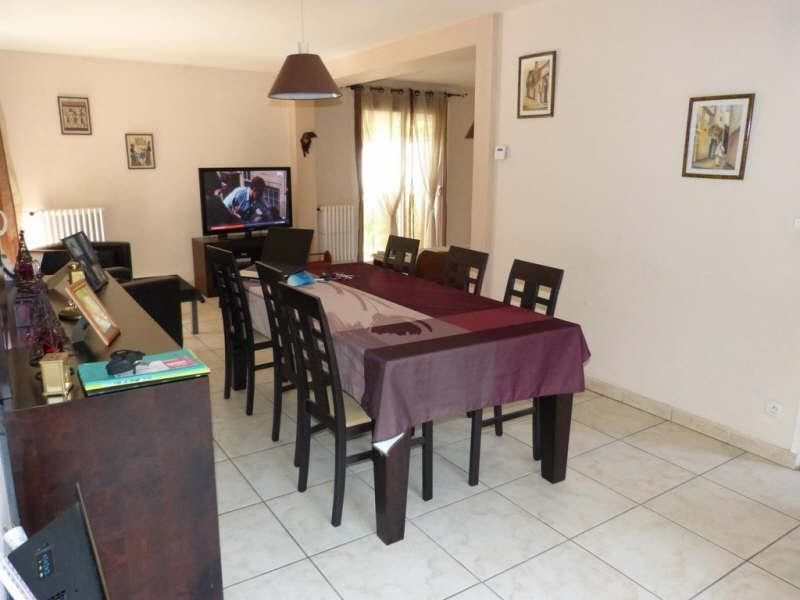 Vente maison / villa Albi 215 000€ - Photo 2