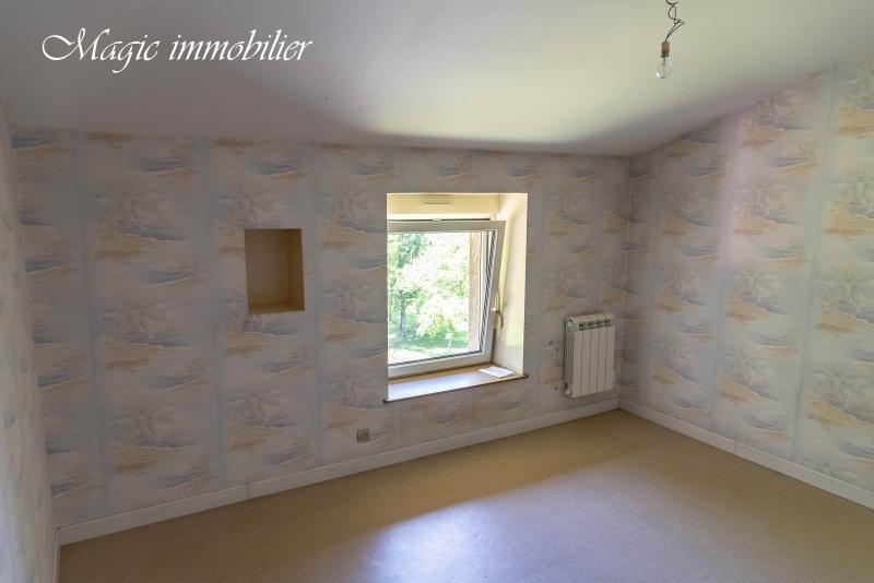 Rental apartment Izernore 465€ CC - Picture 7