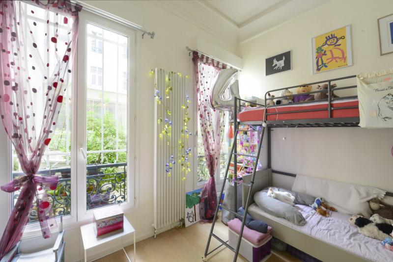 Vente de prestige appartement Paris 10ème 1540000€ - Photo 7