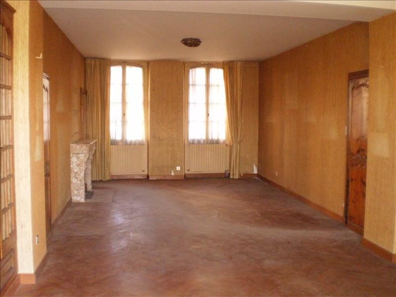 Vente maison / villa Auch 320000€ - Photo 3