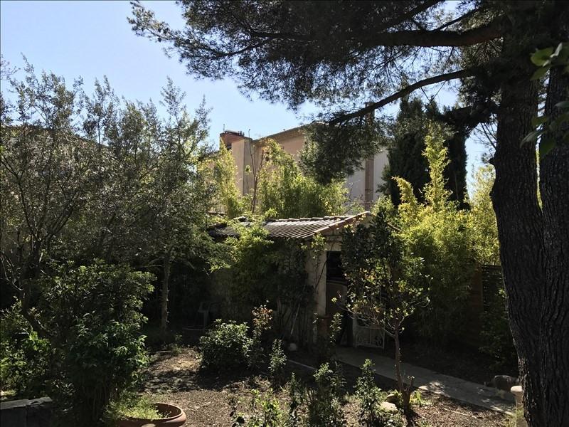 Vente appartement Aix en provence 305000€ - Photo 1