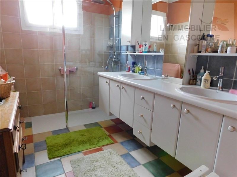 Verkoop  huis Auch 233000€ - Foto 7