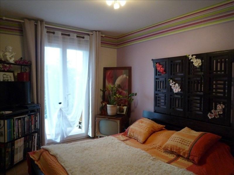 Vente maison / villa Bouleternere 217000€ - Photo 5
