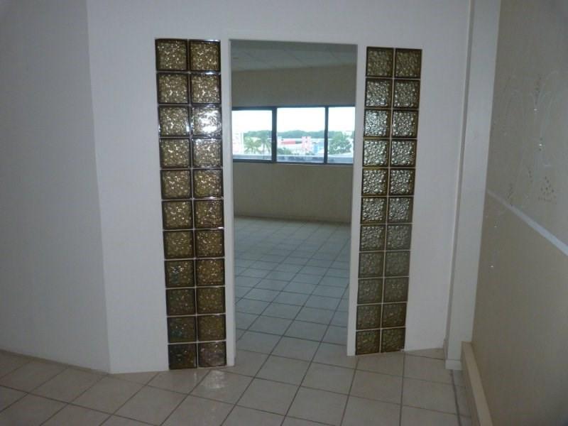 Sale empty room/storage Baie mahault 98000€ - Picture 11