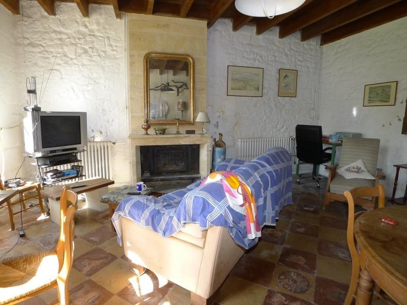 Vente maison / villa Libourne 241500€ - Photo 6