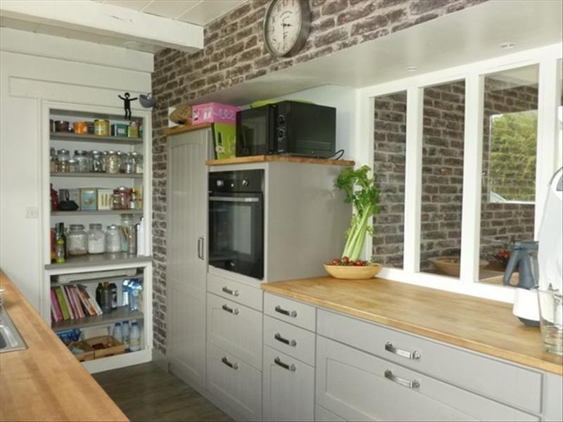 Vente de prestige maison / villa Honfleur 820000€ - Photo 8