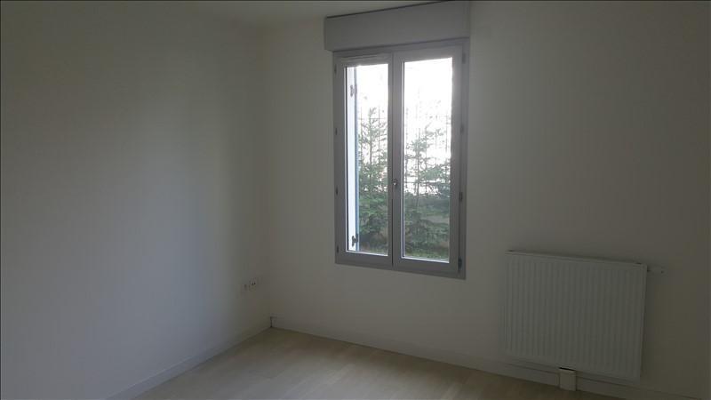 Vente appartement Fourqueux 269000€ - Photo 7