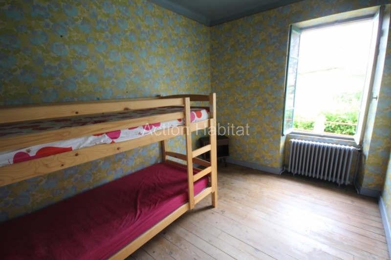 Sale house / villa St andre de najac 90100€ - Picture 6