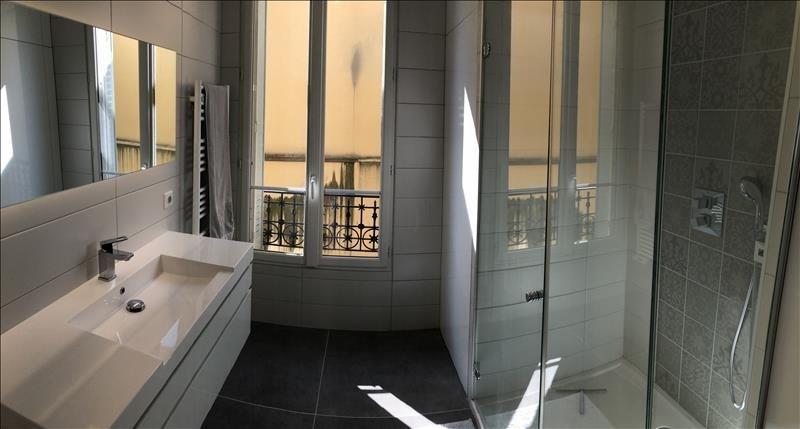 Vente appartement St germain en laye 431000€ - Photo 6