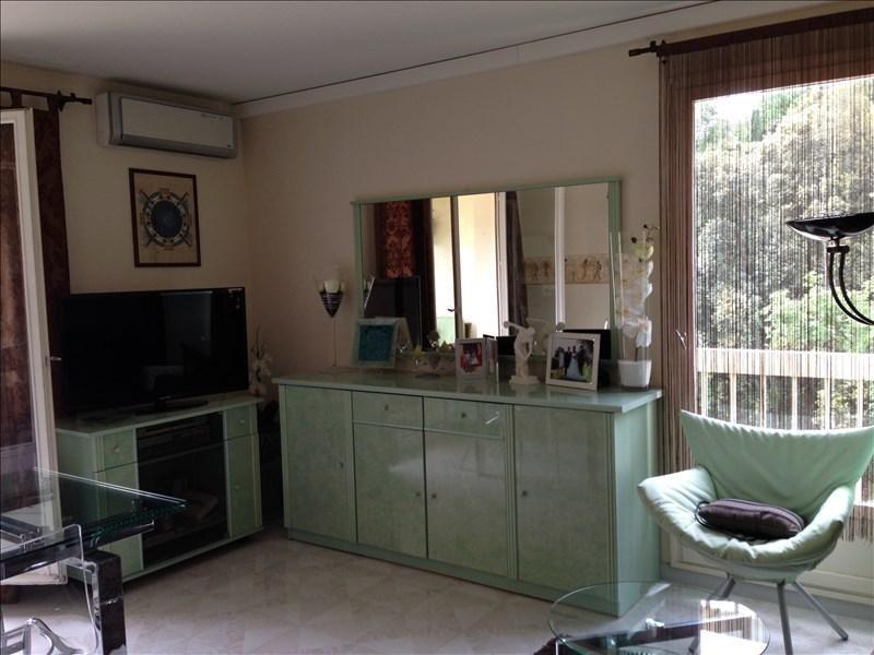 Vente appartement Ste agnes 243800€ - Photo 4