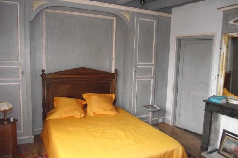 Sale house / villa Secteur laignes 69000€ - Picture 7