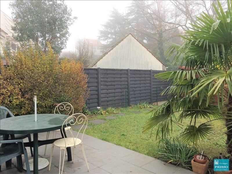 Vente maison / villa Igny 580000€ - Photo 2