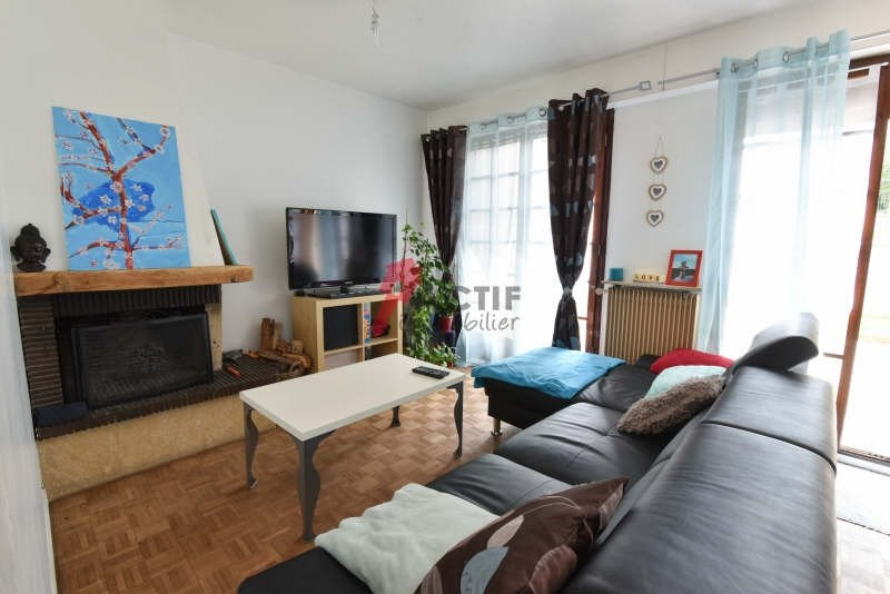Sale house / villa Ris orangis 239000€ - Picture 2