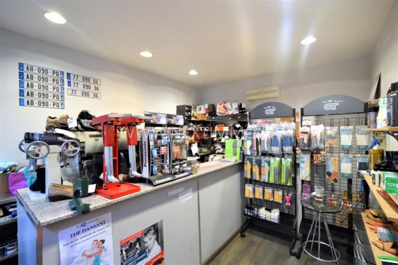 Sale empty room/storage Roquebrune-cap-martin 66000€ - Picture 2