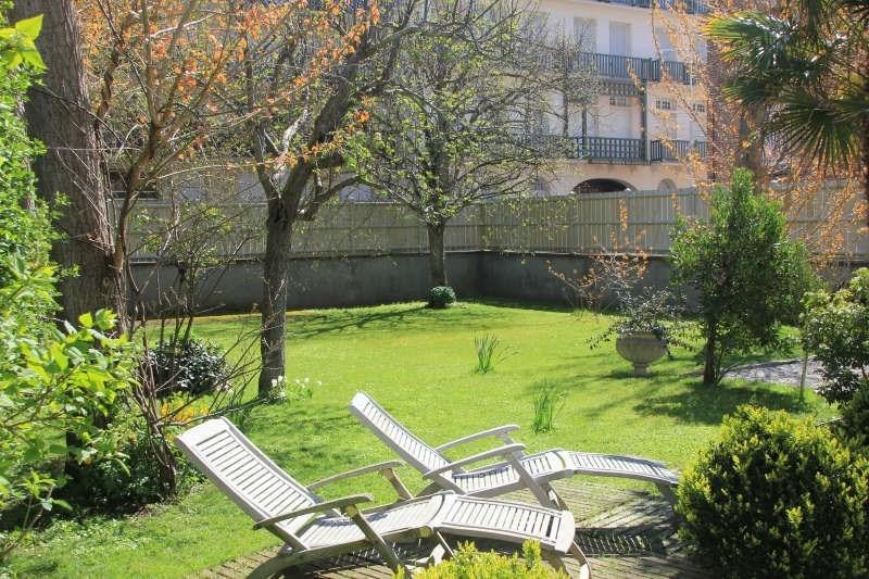 Deluxe sale house / villa Villers sur mer 995000€ - Picture 3