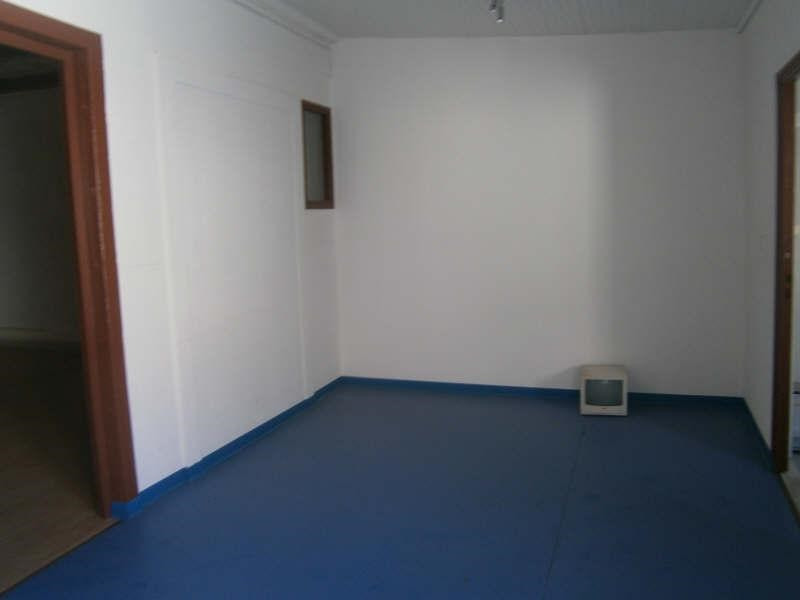 Rental office Basse terre 1382,49€+chHT - Picture 3