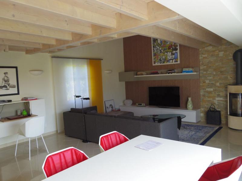 Vente maison / villa Saint vivien 404000€ - Photo 4