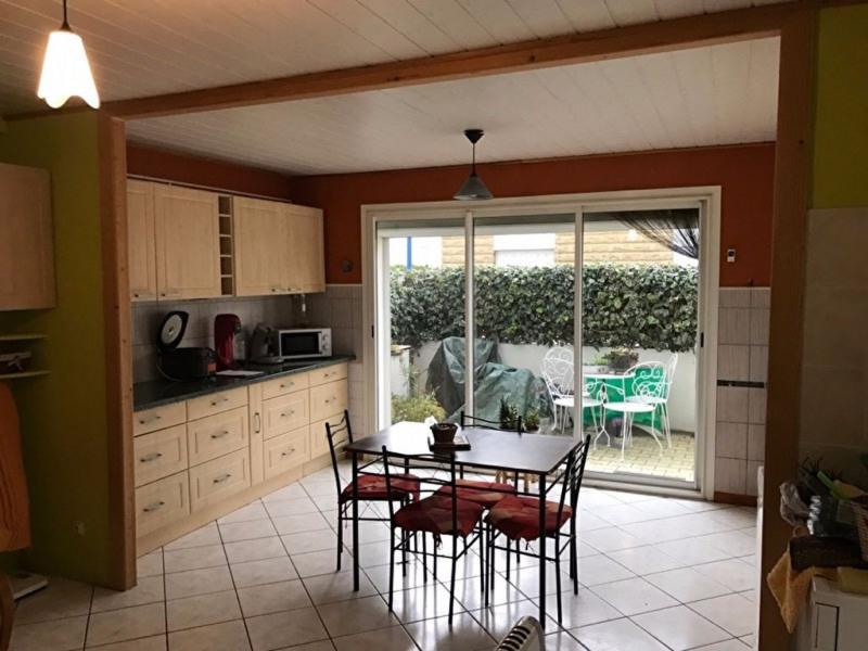 Vente appartement Le grau du roi 165000€ - Photo 2