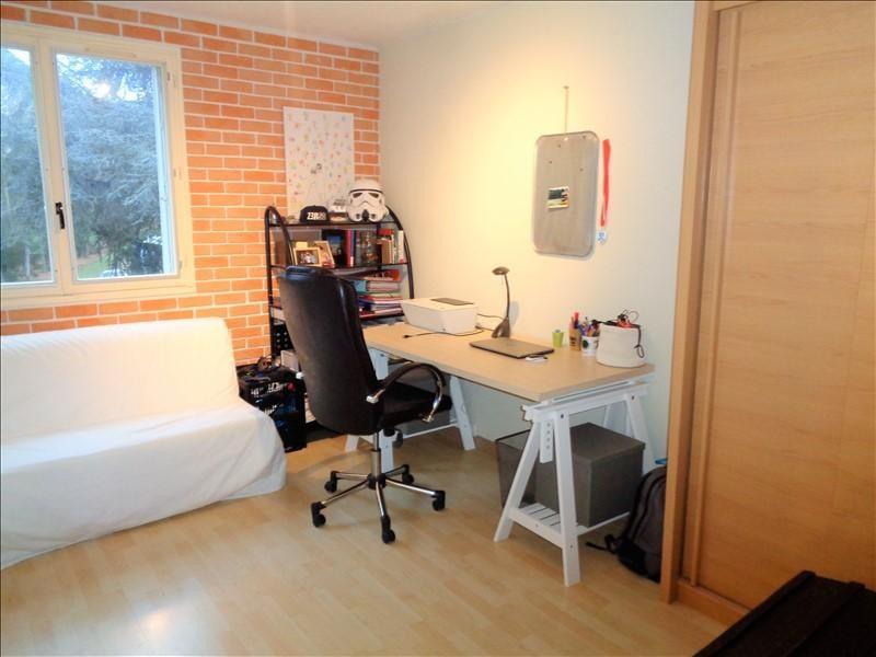 Vente appartement La chapelle st mesmin 95000€ - Photo 4