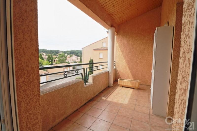 Sale apartment Tournefeuille 246000€ - Picture 7
