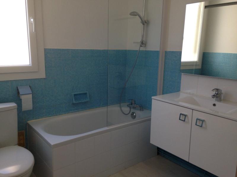 Vente maison / villa Les sables d olonne 367500€ - Photo 9