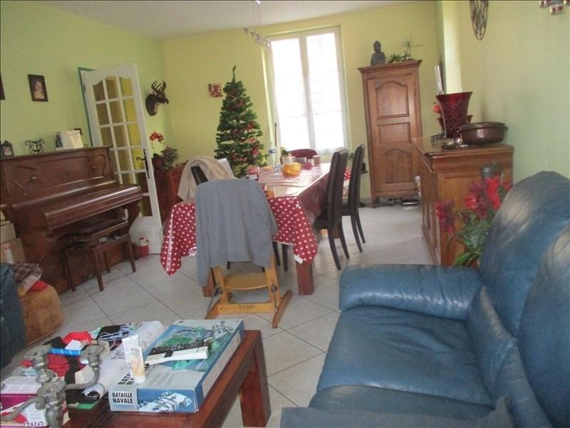 Vente maison / villa La ferte milon 245000€ - Photo 3