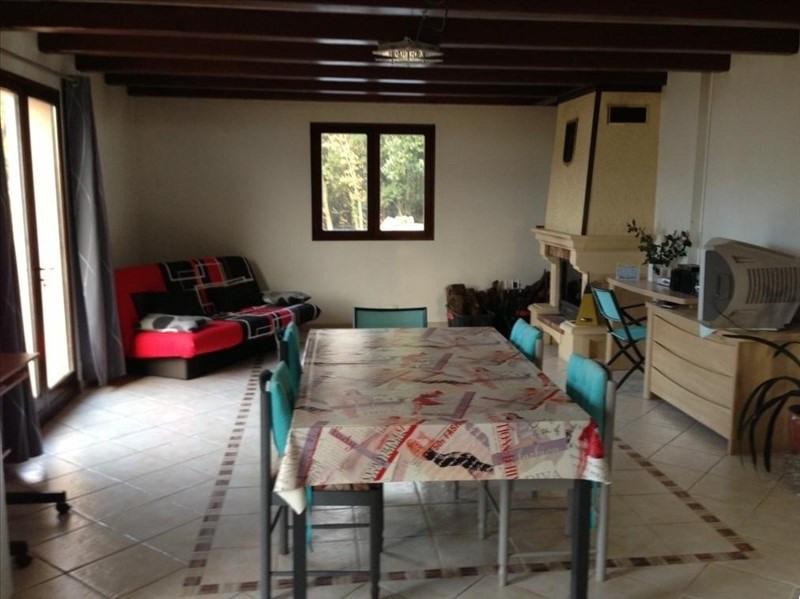Vente maison / villa Las illas 240000€ - Photo 3