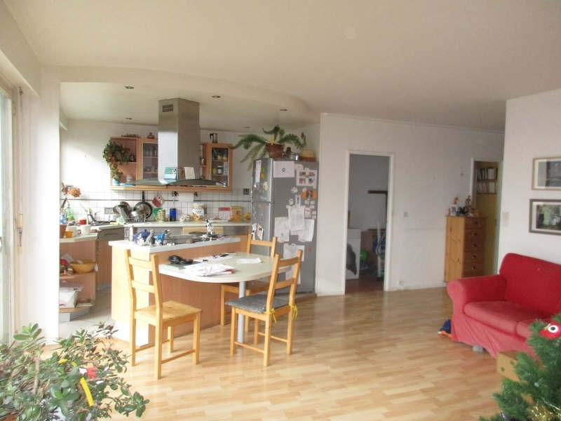 Sale apartment Verrieres le buisson 245 000€ - Picture 4
