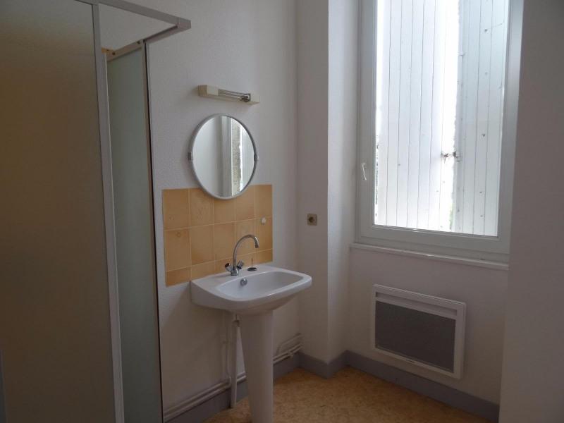 Alquiler  apartamento Agen 350€ CC - Fotografía 7