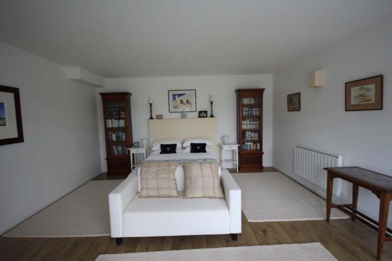 Sale house / villa La capelle bleys 355000€ - Picture 6