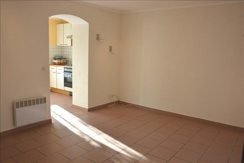 Vente maison / villa Cadolive 168000€ - Photo 3