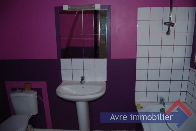 Location appartement Verneuil d avre et d iton 530€ CC - Photo 5