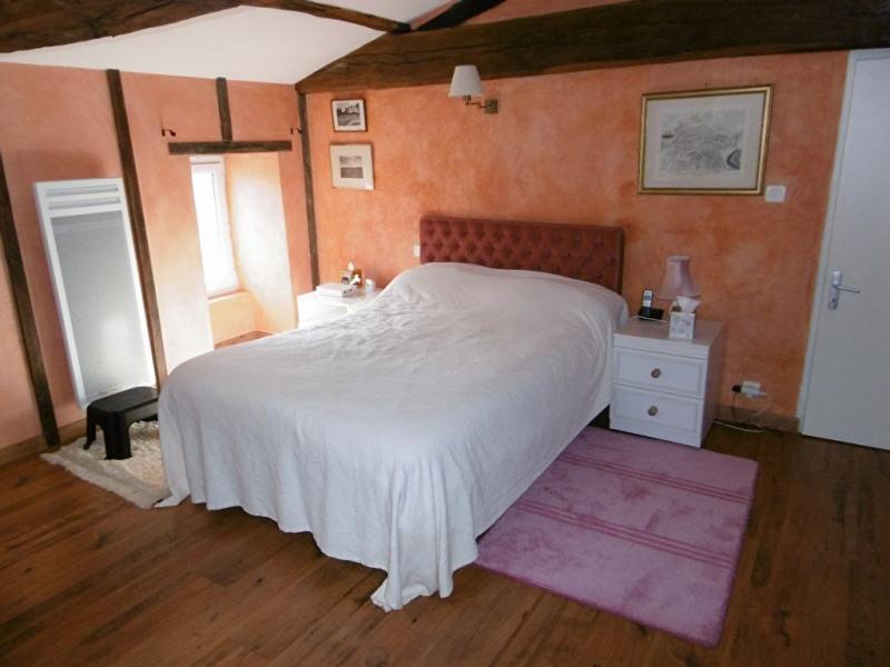 Vente maison / villa La mothe achard 299000€ - Photo 3