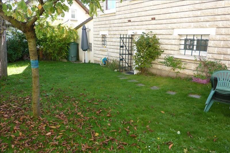 Sale house / villa Bures sur yvette 590000€ - Picture 2