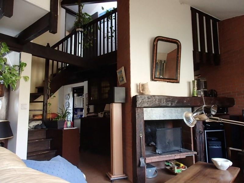 Vente maison / villa Colomiers 257000€ - Photo 3