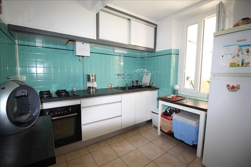 Sale house / villa Port vendres 273000€ - Picture 5