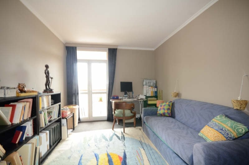 Revenda apartamento Bois d arcy 273000€ - Fotografia 2